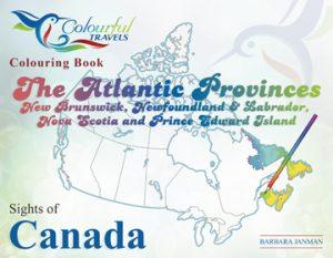 colorfulltravd43ar00ap19zl_theatlanticprovinces-garner